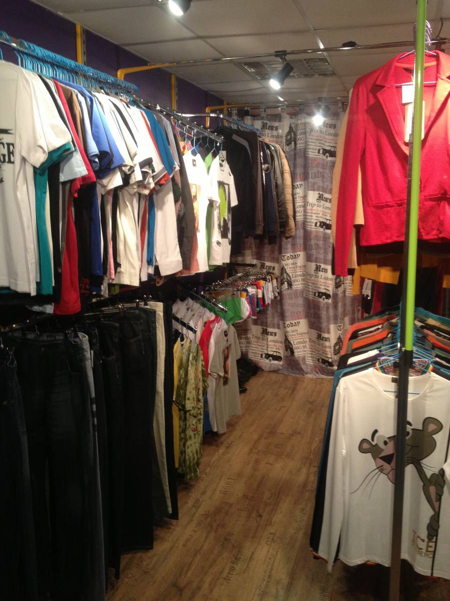 Мужская Одежда И Обувь Дешево